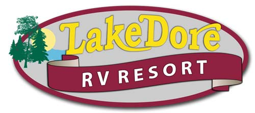 Lake Dore RV Resort